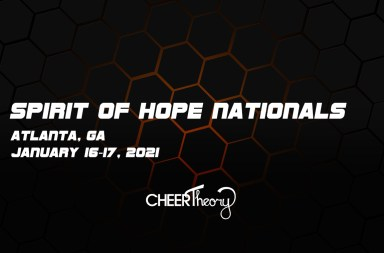 spirit-of-hope-nationals-2021