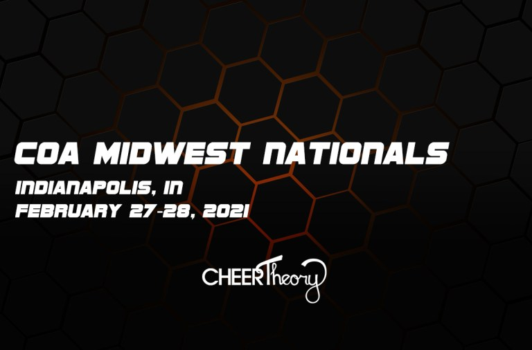 COA-Midwest-National-Championships-2021