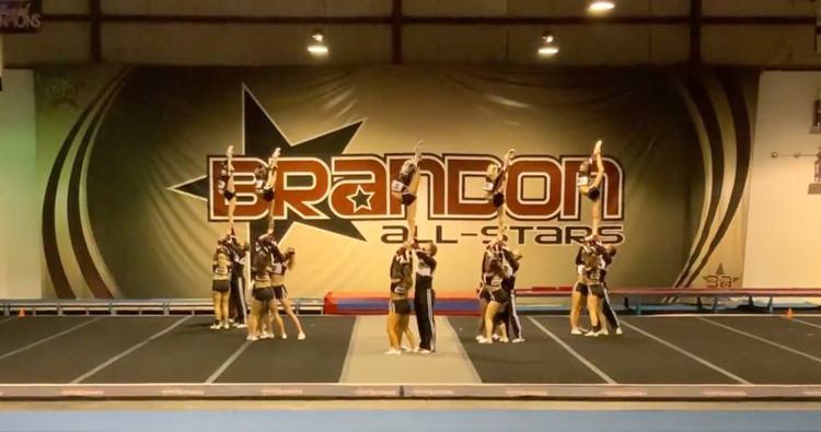 Brandon-All-Stars-Senior-Black-NCA-2021