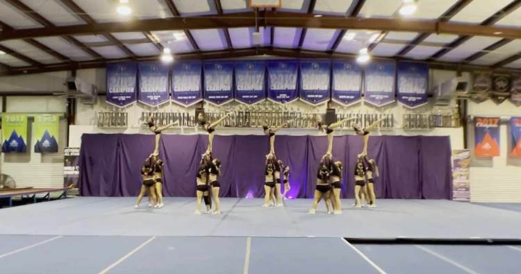 Extreme-All-Stars-X5-NCA-2021
