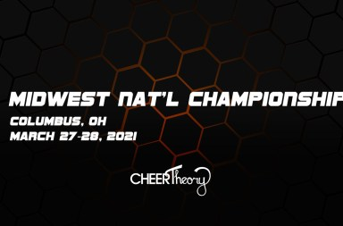 Midwest-National-Championship-2020-2021