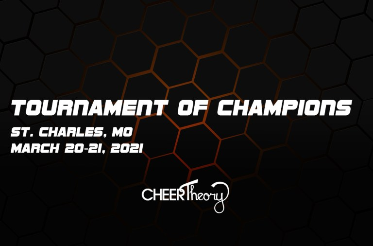 Tournament-of-Champions-2020-2021