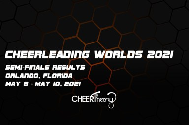 The-Cheerleading-Worlds-2021-semifinals