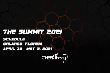 The-Summit-2021-Schedule