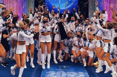 CheerTheory's-2021-weighted-gym-ranking-based-on-cheerleading-worlds-titles