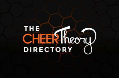 Introducing The CheerTheory Directory