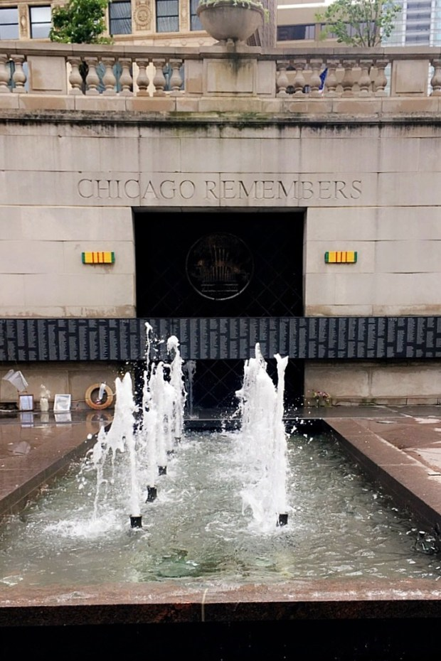 CheeryandCharming_Chicago_Memorial