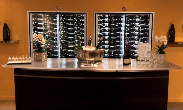 Cheery and Charming_J Winery and Vineyard5