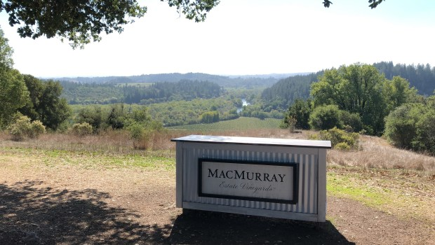 Cheery and Charming_MacMurray Estate Vineyards_MacMurray Ranch11