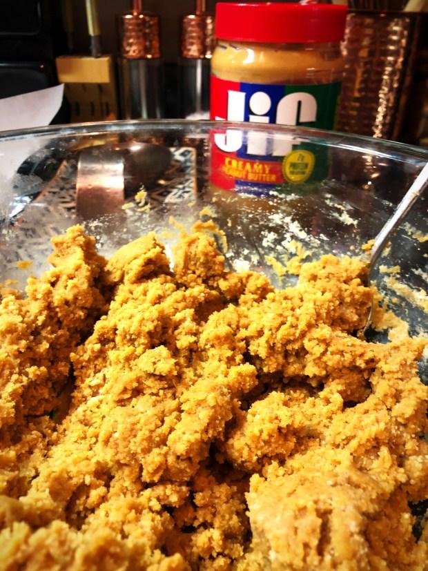 cheeryandcharming_keto_diet_no bake_peanut butter balls_7