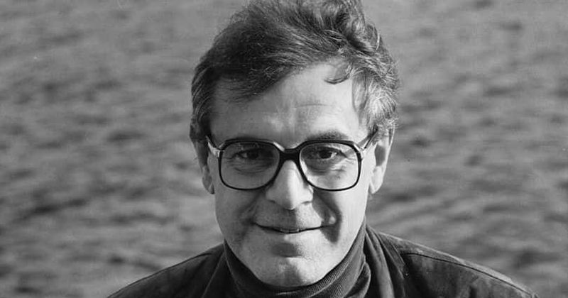Milos Forman, director ganador del Oscar de Alguien voló sobre el nido del cuco, murió a los 86 años