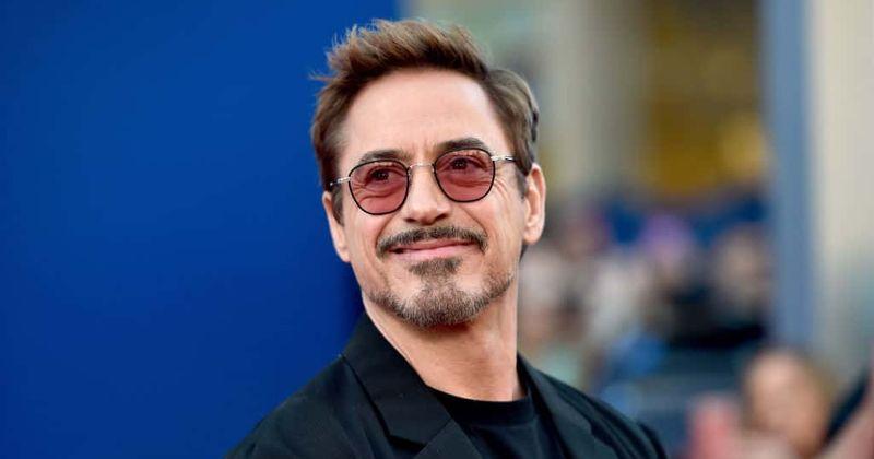El regreso de Robert Downey Jr del abismo: el Iron Man de la vida real que una vez fue rechazado por Hollywood