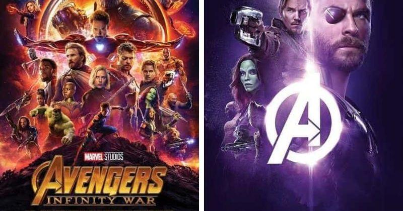 El nuevo juguete de Thor, Hulkbuster, los poderes de Cap y otros huevos de Pascua de Avengers: Infinity War que quizás te hayas perdido