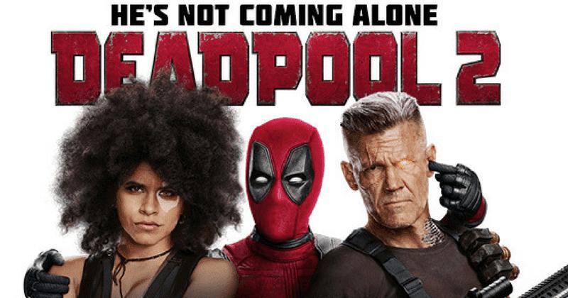 Nuevas fotos de Deadpool 2 anticipan la formación de mutantes de X-Force: ¿cuál es el papel y los poderes de Bill Skarsgård?