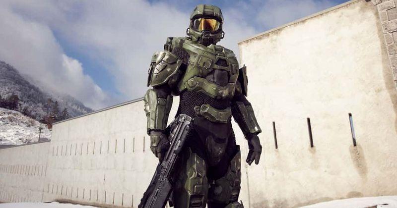 5 películas de videojuegos que casi suceden