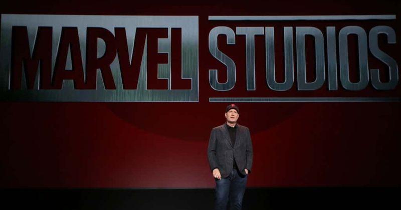 ¿Qué esperar cuando Marvel Cinematic Universe lance su Fase IV y V después de la película Avengers de 2019?