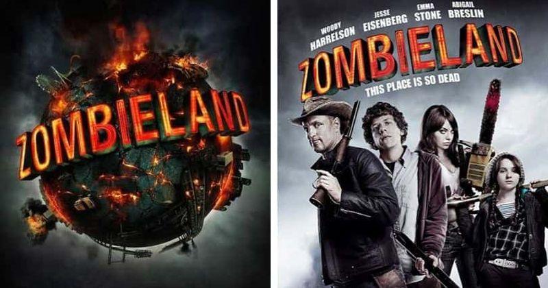Zombieland regresará con una posible secuela con el elenco original en octubre de 2019.