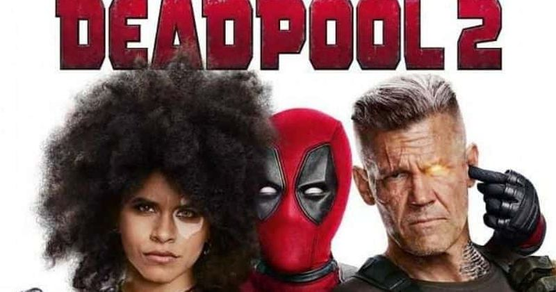 Juggernaut Cameo: Cómo Deadpool 2 revive la historia del cómic ignorada durante mucho tiempo por el arco de X-Men