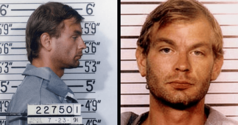 Jeffrey Dahmer: The truth behind one of America's most prolific serial killers