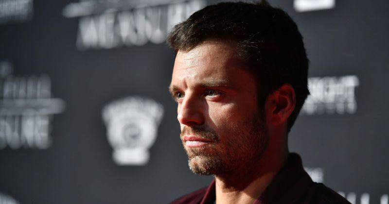Actualización de los Vengadores: Sebastian Stan afirma que apenas es Bucky y una posible filtración del título