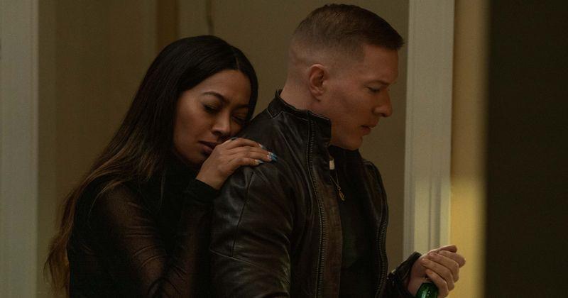 Power' season 6 episode 2: Tommy's downfall inevitable thanks to LaKeisha  as Tariq plays everyone to fulfill his agenda | MEAWW