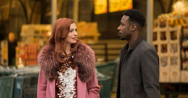 Modern Love' Episode 3 is a musical revelation in coming to terms ...