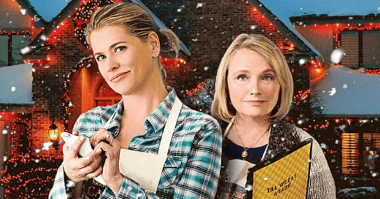 'The Christmas Wish': fecha de lanzamiento, trama, reparto, tráiler y todo lo que necesitas saber sobre el milagro de la Navidad de Hallmark