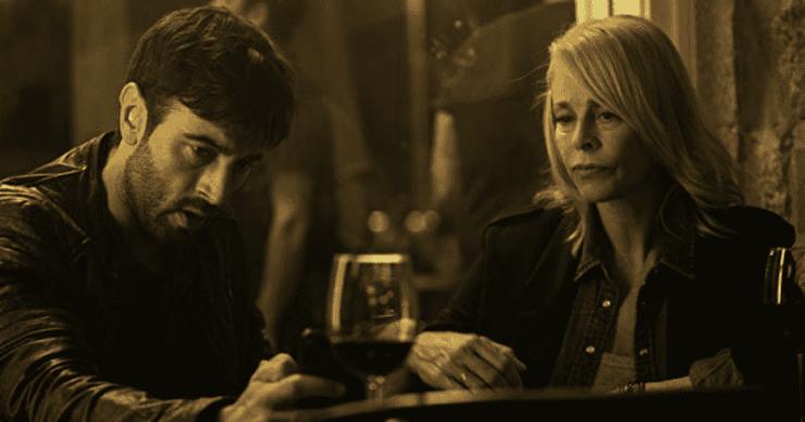 'Twin Murders: The Silence of the White City': fecha de estreno, trama, reparto, tráiler y todo lo que necesitas saber sobre la película criminal española de Netflix