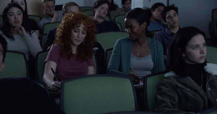 'My Nightmare Landlord': fecha de lanzamiento, trama, elenco y todo lo que necesitas saber sobre la próxima película de suspenso de Lifetime