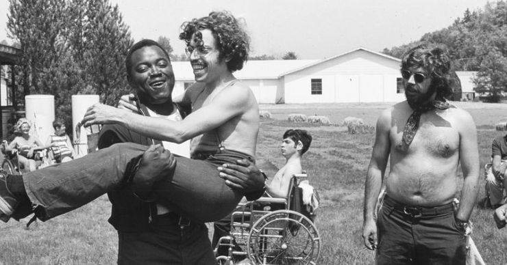'Crip Camp': fecha de estreno, trama, tráiler y todo lo que necesitas saber sobre el documental producido por Barack y Michelle Obama