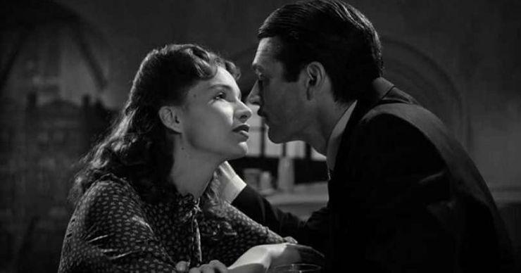 'Curtiz': fecha de estreno, trama, reparto, tráiler y todo lo que necesitas saber sobre la película biográfica de Netflix sobre el director de 'Casablanca'