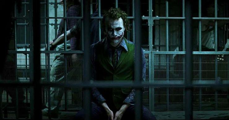 'The Dark Knight': 'Joker 80th Anniversary 100-Page Super Spectacular' rinde homenaje a la mejor película de Batman de todos los tiempos