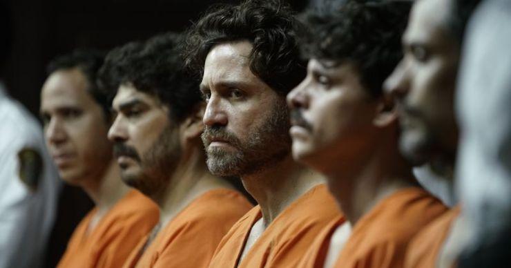 'Wasp Network': contando la verdadera historia de los Cinco Cubanos: los espías que se infiltraron en Estados Unidos en la década de 1990