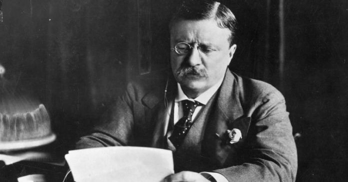 'This is insanity!': Conservatives slam removal of Theodore Roosevelt's statue from Museum of Natural History