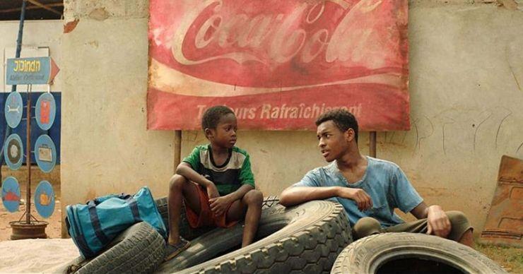 Avance de 'Adú': 3 historias se unen mientras la película española de Netflix narra el viaje de los migrantes de África a Europa