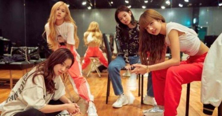'Blackpink: Light Up the Sky' de Netflix revela secretos y muestra el lado sin filtrar de la banda femenina más grande del K-pop