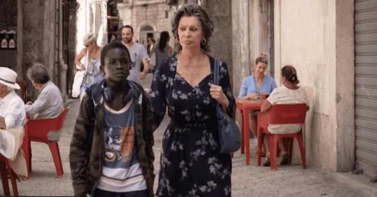 'The Life Ahead': fecha de lanzamiento, trama, elenco y todo lo que necesitas saber sobre el drama de Netflix con la ganadora del Oscar Sophia Loren