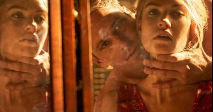 Revisión de 'Rebecca': la adaptación de Netflix parece descarrilar 'Downton Abbey' ya que se eliminan todas las sutilezas