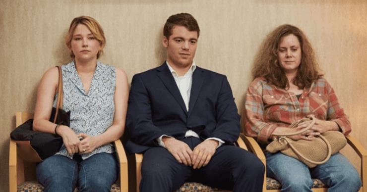 'Hillbilly Elegy' de Netflix: fecha de lanzamiento, trama, reparto, tráiler y todo lo que necesitas saber sobre el drama multigeneracional