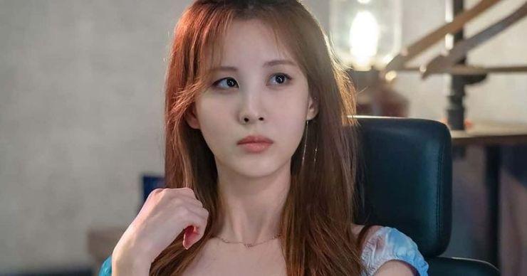 Episodio 8 de 'Private Lives': Joo-eun y Jeong-hwan descubren la verdad el uno sobre el otro, de ladrón a agente en la sombra