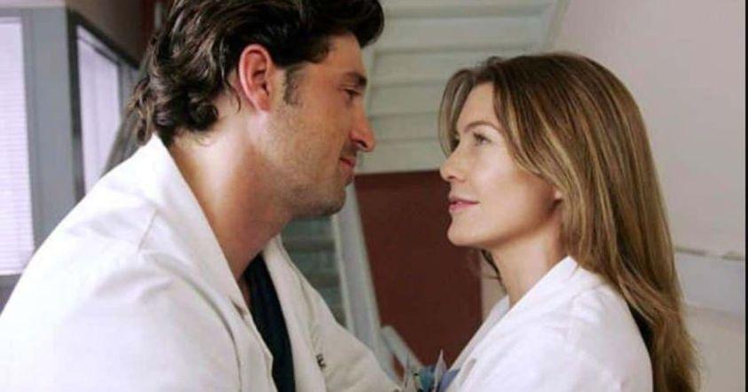 'Grey's Anatomy' Season 17 Episode 1: Is Meredith going to ...