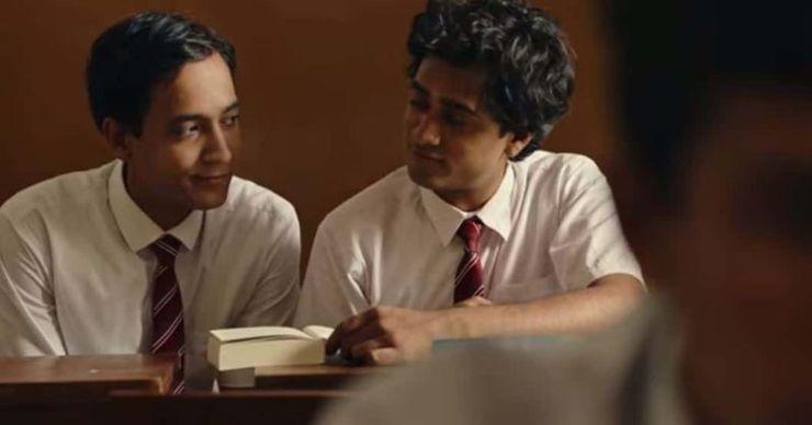 'Funny Boy': fecha de lanzamiento, trama, reparto, tráiler y todo lo que necesitas saber sobre la participación en el Oscar 2021 en Canadá
