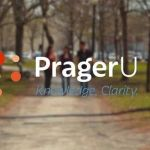 PragerU mocked for saying fighting racism is 'fighting America', trolls call it a 'self-own' 💥💥
