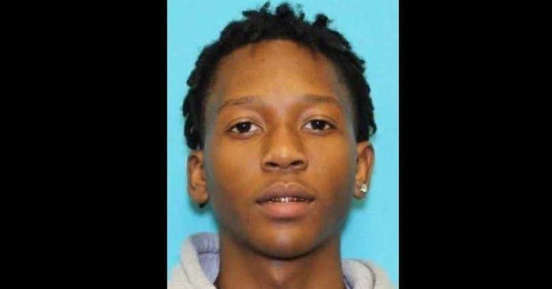 Timothy Simpkins: el sospechoso del tiroteo de Timberview High School fue robado dos veces en la escuela