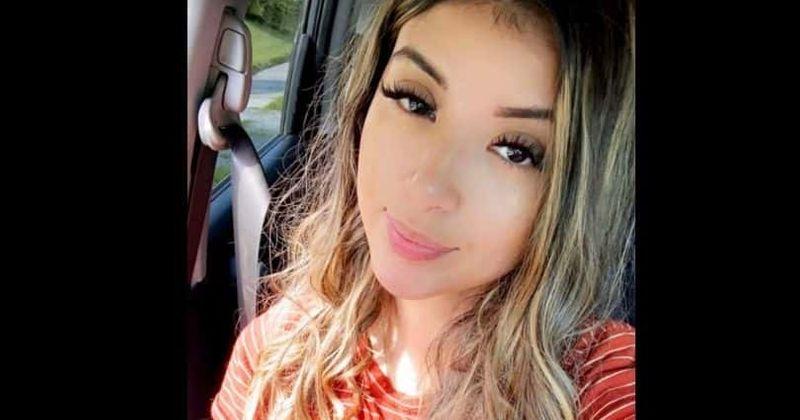 Alexandria Castano: el cuerpo ensangrentado de una mujer de Nueva York de 24 años encontrado fuera de su puerta
