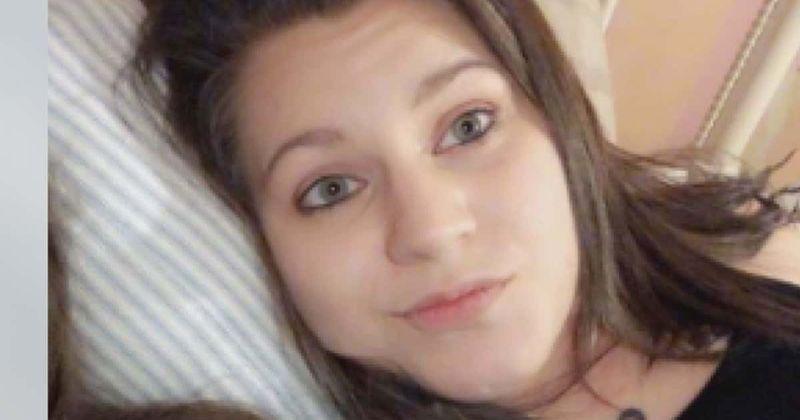 Cassie Sheetz: madre de Virginia Occidental desaparecida 7 meses después de ir de excursión