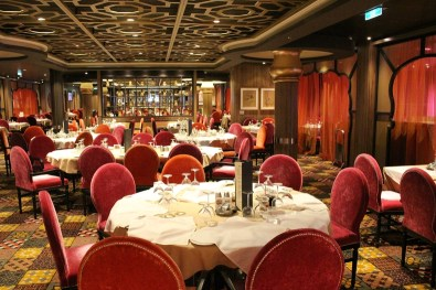 Ovation of the Seas Galerie (7)