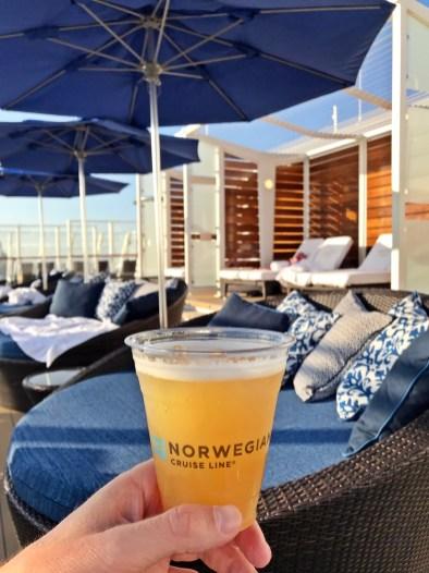 Cheers Premium-All-Inclusive