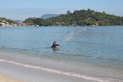 Fischer in Porto Belo_MS Sirena von Oceania Cruises (37)