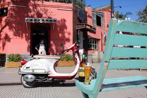 Lebendiges Stadtviertel von Palermo_MS Sirena von Oceania Cruises (7)